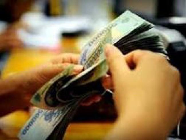 Sửa luật thuế giảm thu 14.000 tỷ đồng