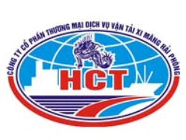 HCT: Vượt chỉ tiêu kế hoạch kinh doanh năm 2012