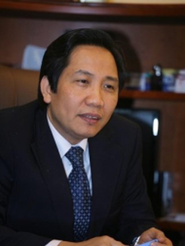 Bộ Nội vụ: Quảng Ninh không 'xé rào'
