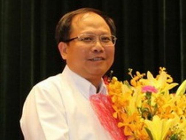 Thủ tướng phê chuẩn Ủy viên UBND TPHCM