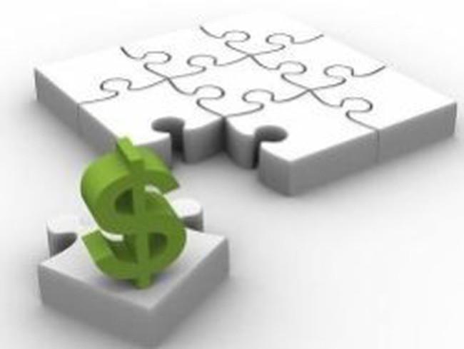 HMH: Vượt chỉ tiêu kế hoạch lợi nhuận năm 2012