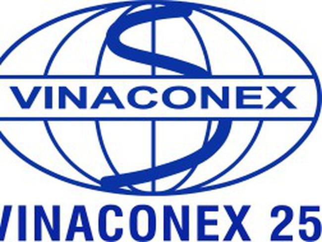 VCC: Lãi ròng cả năm 2012 đạt 17 tỷ đồng, vượt chỉ tiêu kế hoạch