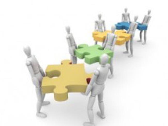TV1: Lãi ròng năm 2012 đạt 32,37 tỷ đồng, bằng 90% kế hoạch