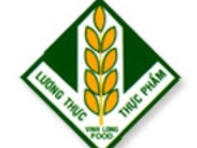 VLF: Lãi ròng cả năm 2012 đạt 5,5 tỷ đồng, lỗ quý IV