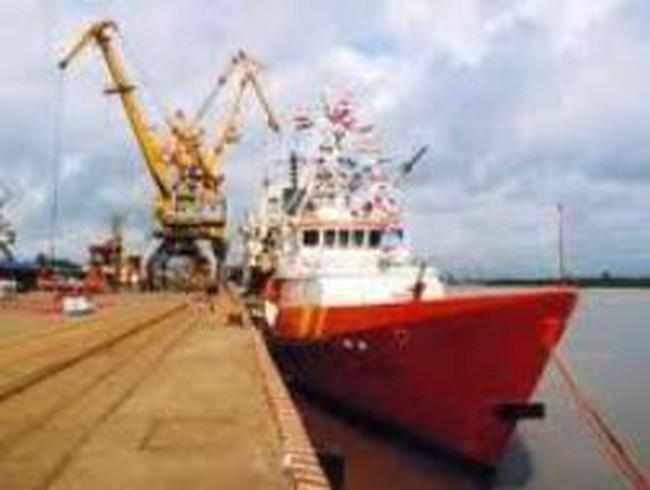 PJT: Cả năm 2012 lãi ròng 15,39 tỷ đồng, hoàn thành vượt kế hoạch