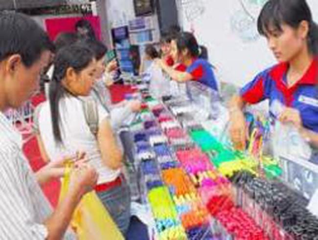 TLG: Lãi ròng cả năm 2012 đạt hơn 100 tỷ đồng, vượt chỉ tiêu kế hoạch