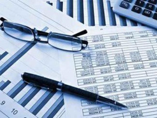 Tổng hợp sự kiện kinh tế vĩ mô nổi bật tuần qua