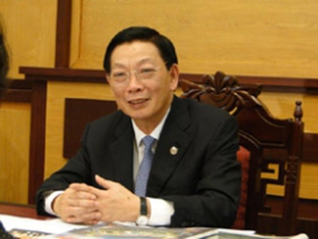 Hà Nội: Năm 2013, nâng cao chất lượng công chức sẽ là điểm nhấn