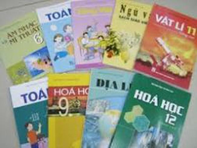STC-mẹ: Vượt chỉ tiêu kế hoạch kinh doanh năm 2012