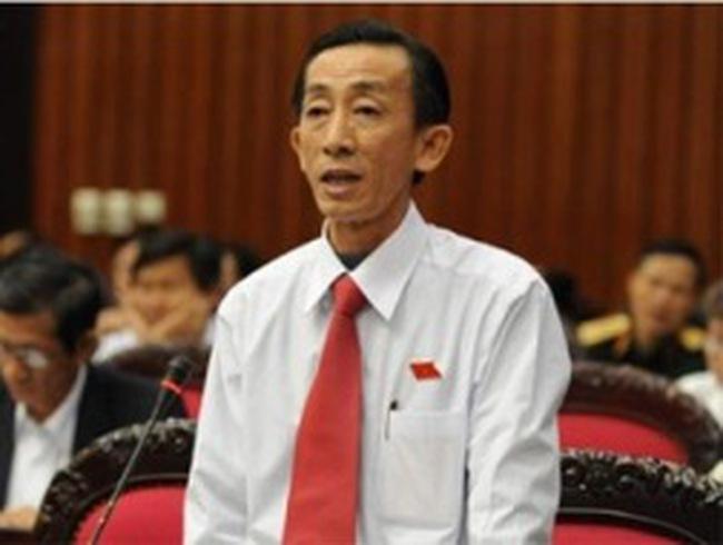 TS. Trần Hoàng Ngân: Nhìn lại điều hành kinh tế 2012