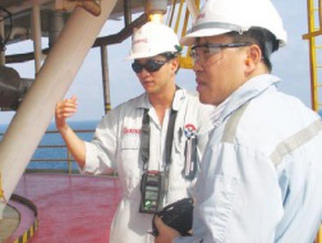 Xu thế đầu tư ra nước ngoài của doanh nghiệp Việt