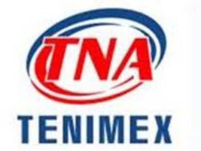 TNA: EPS cả năm 2012 đạt 5.019 đồng, hoàn thành vượt chỉ tiêu