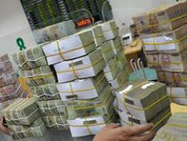 Hà Nội: Phạt 585 triệu đồng các doanh nghiệp vi phạm pháp luật về giá