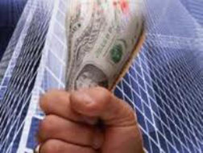 CDC: Quý 4/2012 lỗ ròng 958 triệu đồng