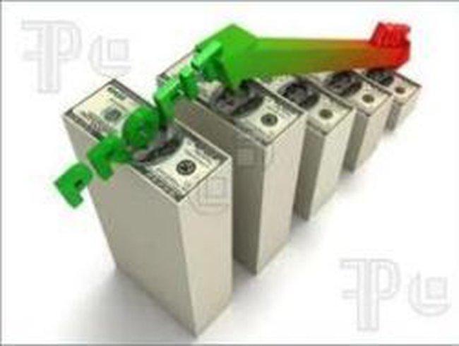 VID: Quý 4 đạt hơn 13 tỷ đồng, cả năm lãi 7,25 tỷ đồng