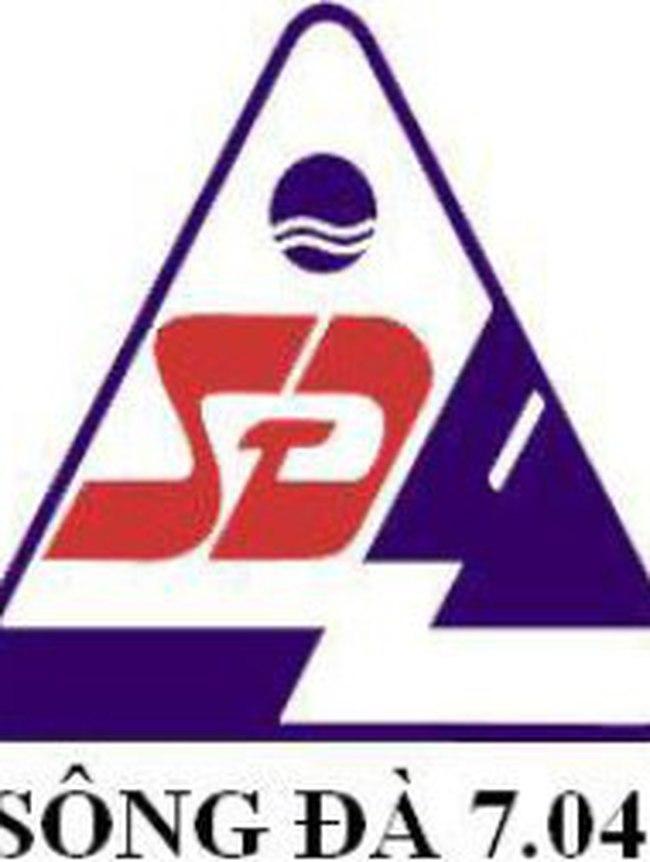 S74 -mẹ: EPS cả năm 2012 đạt 3.087 đồng, vượt kế hoạch kinh doanh