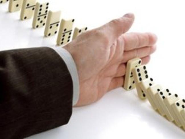 DLR, TIG: Kết quả kinh doanh hợp nhất quý IV/2012