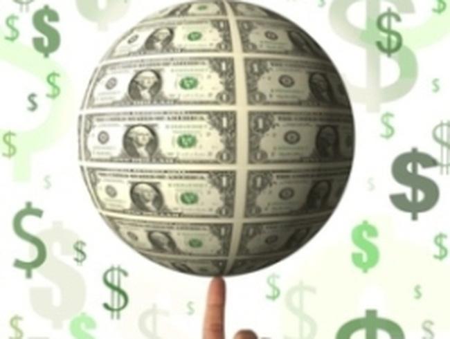 PHH: Cả năm 2012 lãi trước thuế 18 tỷ đồng, bằng 90% kế hoạch
