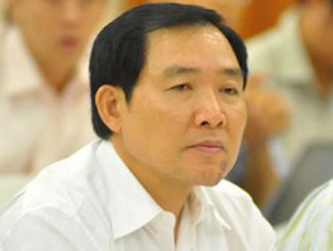 Nhiều công an 'dính chàm' sau vụ Dương Chí Dũng bỏ trốn