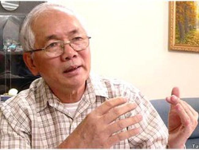 3 điều cần làm rõ sau vụ bắt giữ anh em ông Dương Chí Dũng