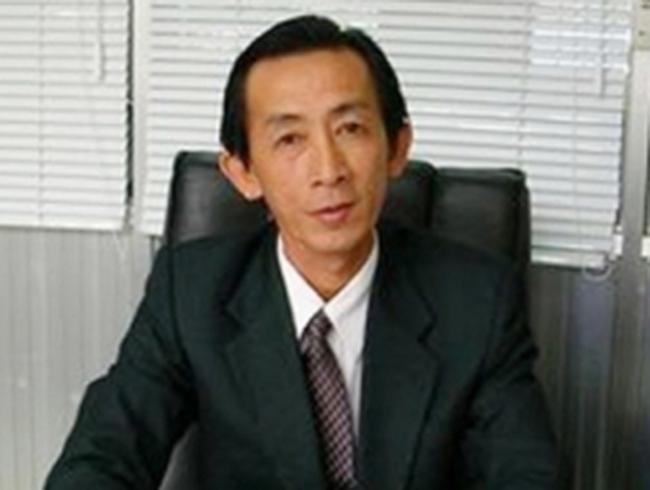 Chuyên gia kinh tế Trần Hoàng Ngân nói về lạm phát năm 2013