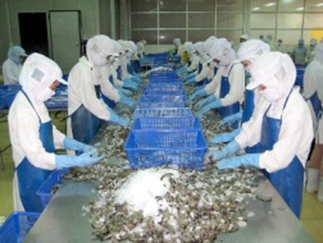 GFC (mẹ) : Quý 4/2012 đạt 11,41 tỷ đồng LNST, lỗ cả năm 2012