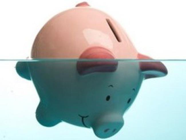 Những cảnh báo từ thu, chi ngân sách đầu 2013