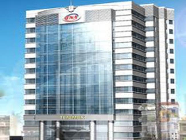 XNK Thiên Nam thông qua kế hoạch trả cổ tức trên 20% năm 2013