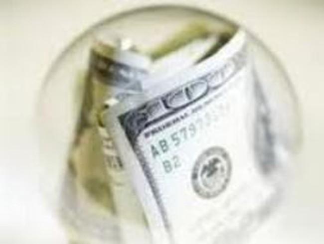 CT6: Năm 2013 lên kế hoạch thu nhập bình quân đạt 7,5 triệu đồng