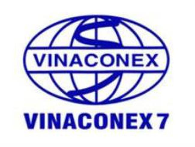 VC7 thông qua kế hoạch đạt hơn 10 tỷ đồng LNTT năm 2013