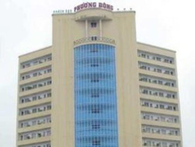 PDC lên kế hoạch chỉ cổ tức năm 2013 là 0%