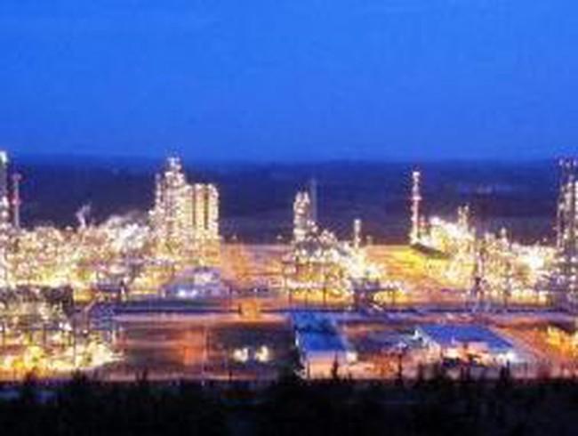 Hai phương án nâng cấp Nhà máy lọc dầu Dung Quất