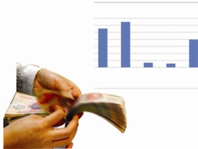 79% cán bộ, công chức có thu nhập ngoài lương