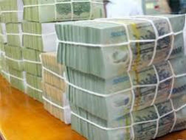 Thanh tra hành chính phát hiện sai phạm gần 14 tỉ đồng