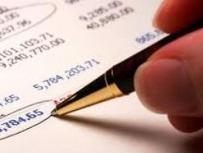 VNI bất ngờ báo lỗ gần 2 tỷ đồng sau kiểm toán 2012