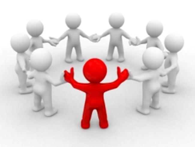 HTP, VT1: Lên kế hoạch kinh doanh 2013