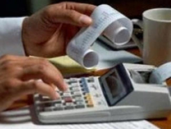 DNP, SQC: Lợi nhuận sau kiểm toán giảm nhẹ