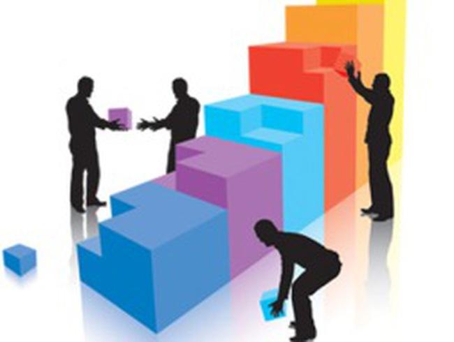 V21, VNC: Lên kế hoạch mức chi cổ tức 12% năm 2013