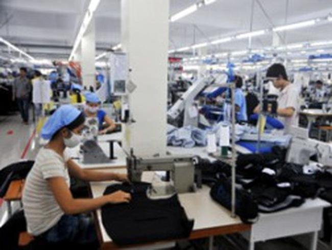 Đà Nẵng: GDP quý I tăng 7,1%