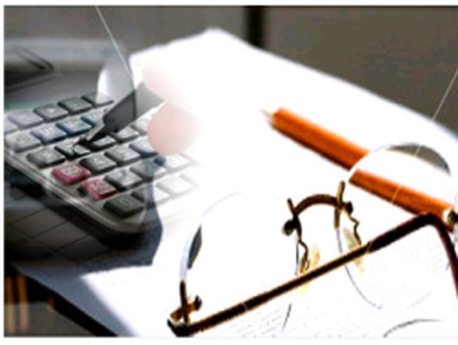 MNC, ALT: Giải trình về lợi nhuận sau kiểm toán năm 2012