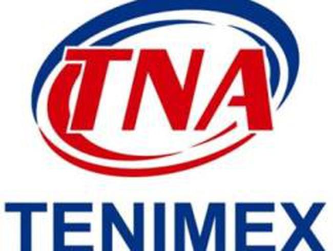 TNA: Quý 1/2013 lợi nhuận ước đạt  gần 15 tỷ đồng