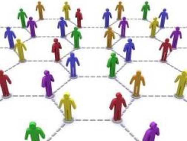 APP, IDJ: Lên kế hoạch kinh doanh năm 2013