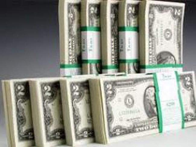 SC5: Năm 2013  lên kế hoạch lãi gần 13 tỷ, cổ tức tối thiểu 5%