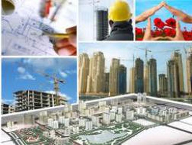 Kinh tế Việt Nam năm 2013 khó đạt tăng trưởng 5,5%