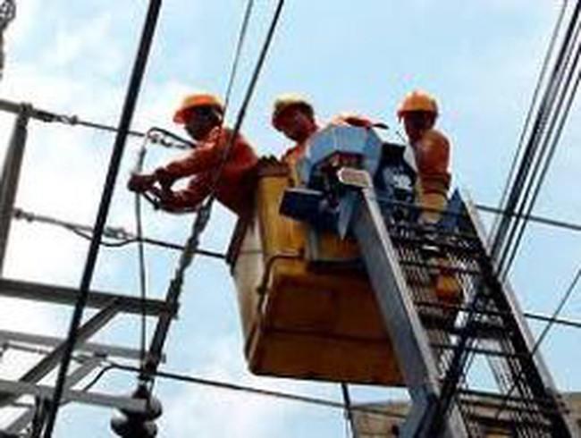 Lại có lý do để tăng giá điện