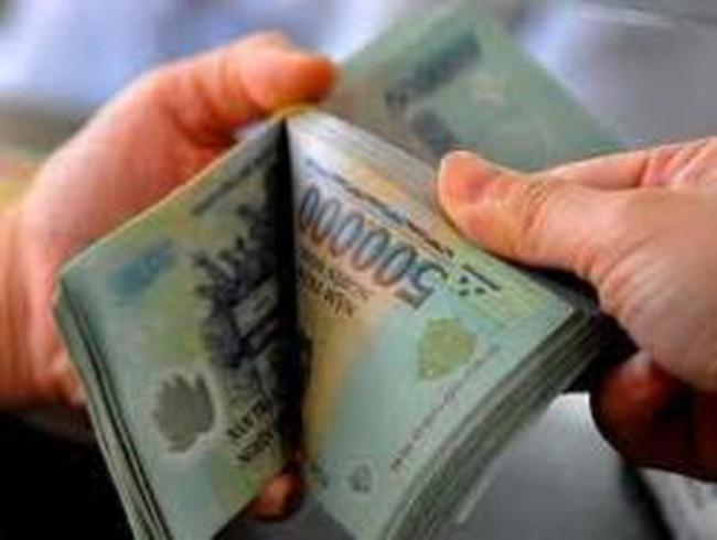 Giảm thuế thu nhập doanh nghiệp:  Ngân sách tăng hay giảm thu?