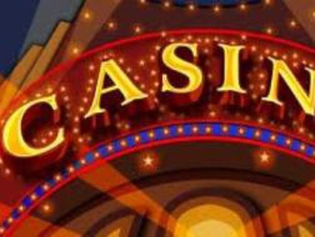 Xây casino trên cao nguyên đá Hà Giang
