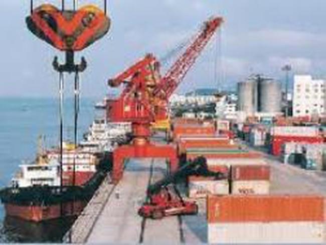 Kim ngạch thương mại Việt Nam - Slovakia tăng mạnh