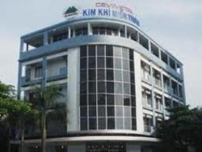 KMT thông qua kế hoạch LNTT đạt 11 tỷ đồng năm 2013