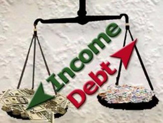 Giảm thuế TNDN: Cái lý của sự 'vô tình'